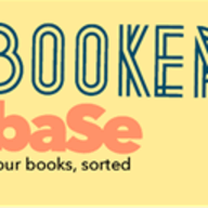 BookerBase logo