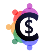 Cashinator logo