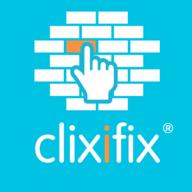 Clixifix logo