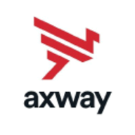 Axway IT OpsVision Suite logo