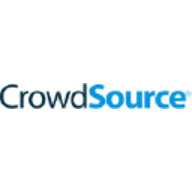 CrowdSource logo
