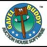 Gavel Buddy logo
