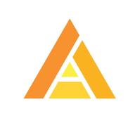 AwardSpring logo