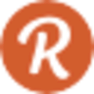 Series F logo
