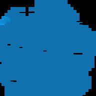 Bright Renamer logo