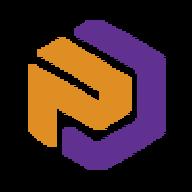 PakBoxes logo