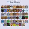 boardspace.net logo