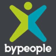 ByPeople logo