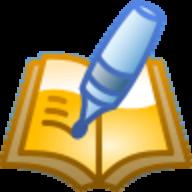 Creative Docs .Net logo