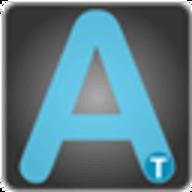 Audio Tweet logo