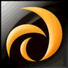 CRadio logo