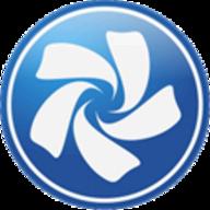 Chakra logo