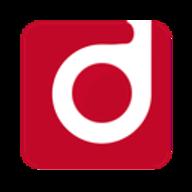 contentCrawler logo