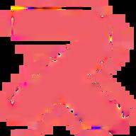 Runerra logo