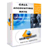 Call Accounting Mate logo