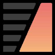 Backtrace logo