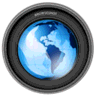 BrowseShot logo