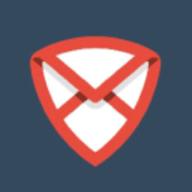 CTemplar logo