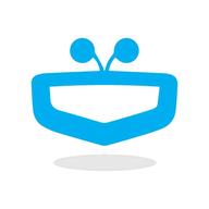 BotScraper logo