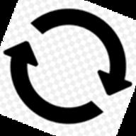 Boosterest logo