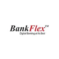 BankFlex logo