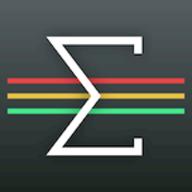 AUM Audio Mixer logo