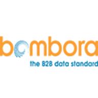 Bombora Company Surge logo