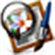 AVS Photo Editor logo