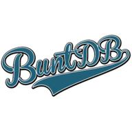 BuntDB logo