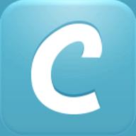 Clarity.fm logo