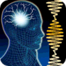 Binaural Beats Therapy logo