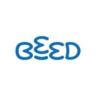 BeED logo