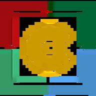 ChangeNerd logo