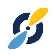 Fellow.app logo
