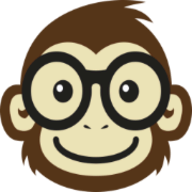 formmonkey.io logo