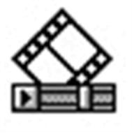 AVI-Mux GUI logo