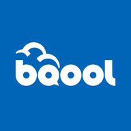 BQool Repricing Central logo