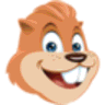 CloudGopher logo
