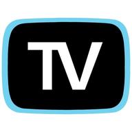 SubtleTV logo