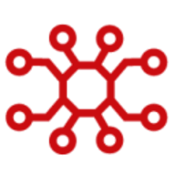 Crawlera logo