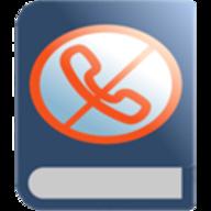 Blacklist Blocker logo