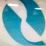 Celerity Telecom logo