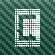 Compesh logo