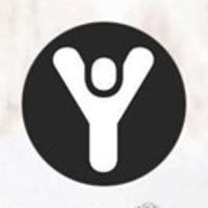 eYeka logo
