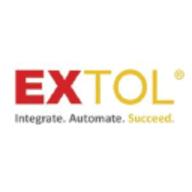 cleo.com EXTOL EDI Integrator logo
