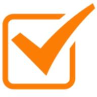 Email Checker logo