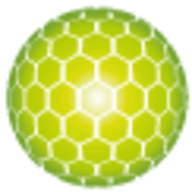 DataCell logo