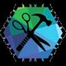 MakersKit logo