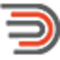DTScout logo