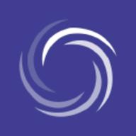 Fabricare Manager POS logo